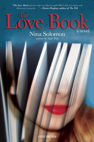 NinaSolomon