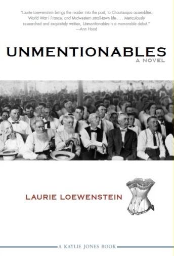 LLoewenstein-Cover