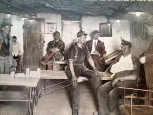 coal_miners