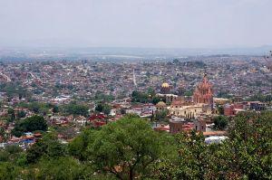 800px-Panorama_San_Miguel_de_Allende