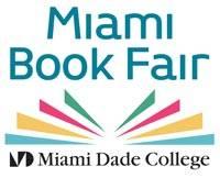 kaylie jones books, miami book fair