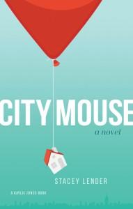 citymouse-1-509x800